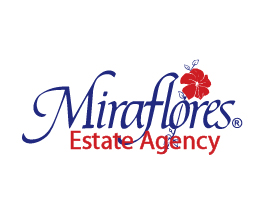 MFEstateAgency
